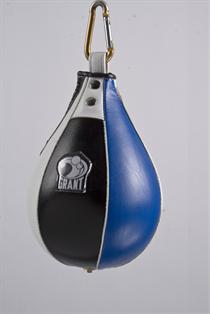 Professional Speed Bag